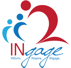 2INgage