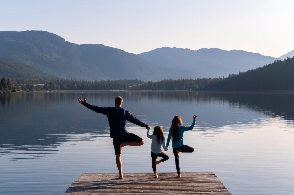 3 Relaxing Breathing Exercises for Foster Children